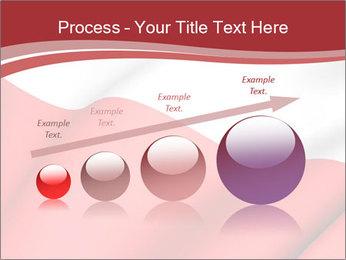 0000083852 PowerPoint Templates - Slide 87