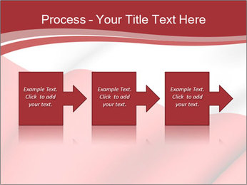 0000083852 PowerPoint Template - Slide 88