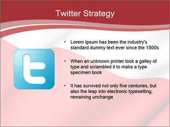 0000083852 PowerPoint Template - Slide 9