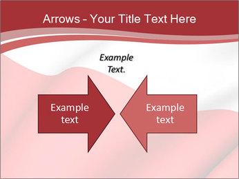 0000083852 PowerPoint Template - Slide 90