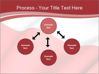 0000083852 PowerPoint Templates - Slide 91