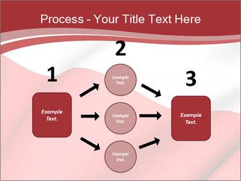0000083852 PowerPoint Template - Slide 92