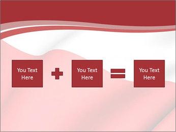 0000083852 PowerPoint Templates - Slide 95