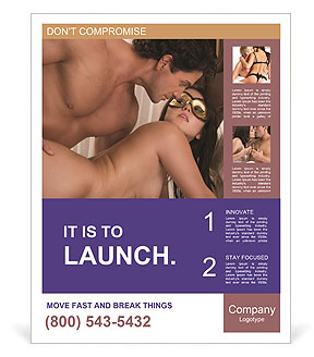 0000083853 Poster Templates