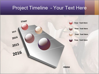 0000083853 PowerPoint Template - Slide 26