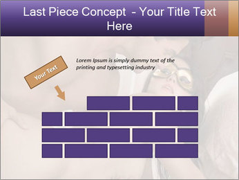 0000083853 PowerPoint Template - Slide 46