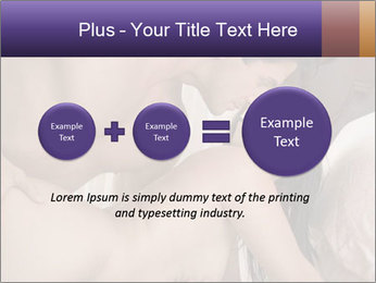 0000083853 PowerPoint Template - Slide 75