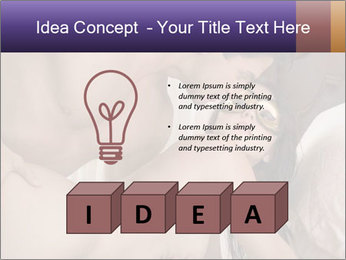 0000083853 PowerPoint Template - Slide 80