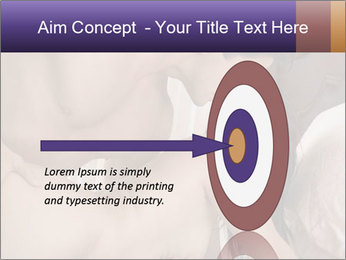 0000083853 PowerPoint Template - Slide 83