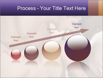 0000083853 PowerPoint Template - Slide 87