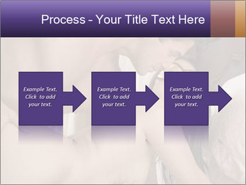 0000083853 PowerPoint Template - Slide 88