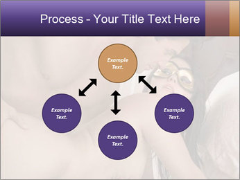 0000083853 PowerPoint Template - Slide 91