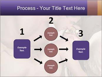 0000083853 PowerPoint Template - Slide 92