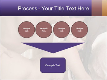 0000083853 PowerPoint Template - Slide 93