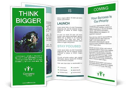 0000083854 Brochure Template