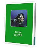 0000083854 Presentation Folder