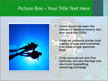 0000083854 PowerPoint Templates - Slide 13
