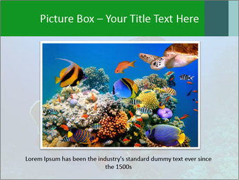 0000083854 PowerPoint Templates - Slide 15