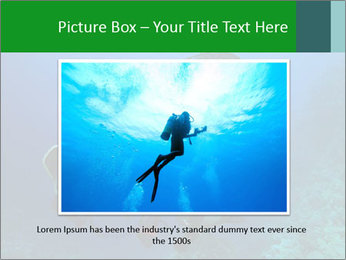 0000083854 PowerPoint Templates - Slide 16