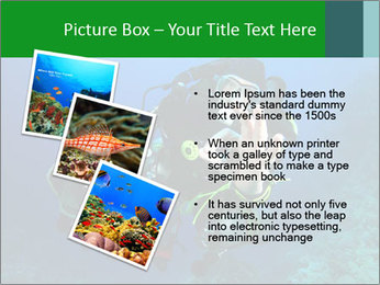 0000083854 PowerPoint Templates - Slide 17