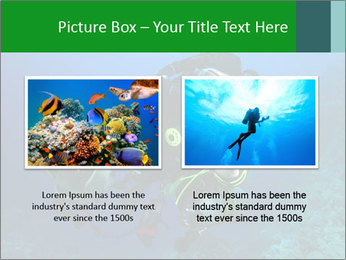 0000083854 PowerPoint Templates - Slide 18