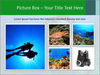 0000083854 PowerPoint Templates - Slide 19