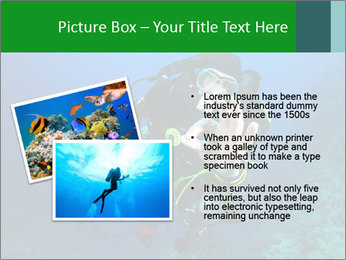 0000083854 PowerPoint Templates - Slide 20