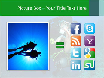0000083854 PowerPoint Templates - Slide 21