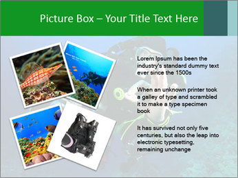0000083854 PowerPoint Templates - Slide 23