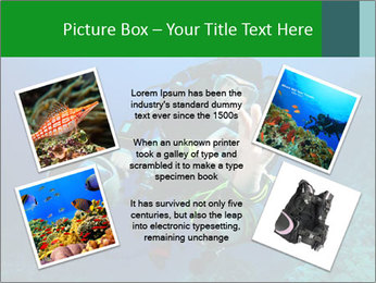 0000083854 PowerPoint Templates - Slide 24