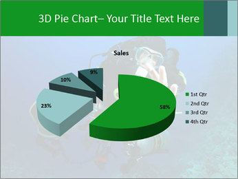 0000083854 PowerPoint Templates - Slide 35