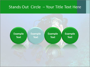0000083854 PowerPoint Templates - Slide 76