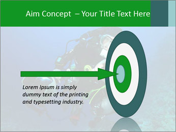 0000083854 PowerPoint Templates - Slide 83