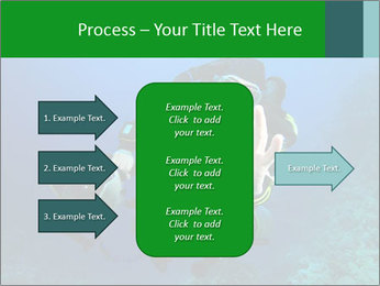 0000083854 PowerPoint Templates - Slide 85