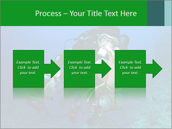 0000083854 PowerPoint Templates - Slide 88