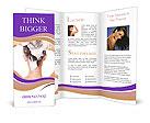 0000083855 Brochure Template