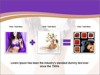 0000083855 PowerPoint Template - Slide 22