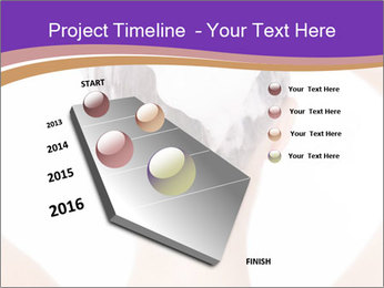 0000083855 PowerPoint Template - Slide 26