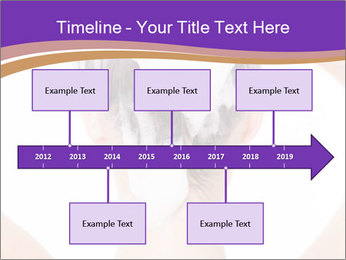 0000083855 PowerPoint Template - Slide 28