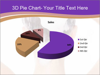0000083855 PowerPoint Template - Slide 35