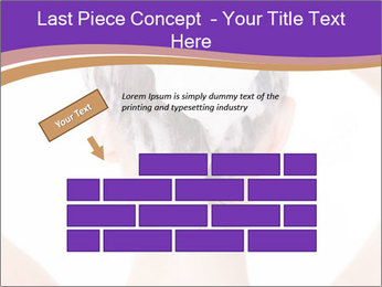 0000083855 PowerPoint Template - Slide 46