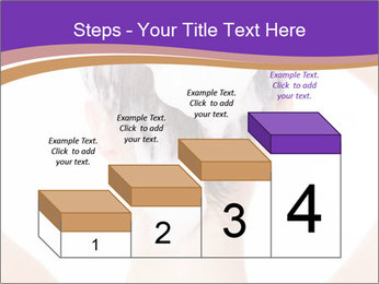 0000083855 PowerPoint Template - Slide 64