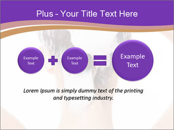 0000083855 PowerPoint Template - Slide 75
