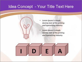 0000083855 PowerPoint Template - Slide 80