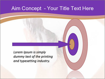 0000083855 PowerPoint Template - Slide 83