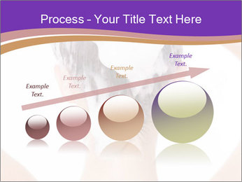 0000083855 PowerPoint Template - Slide 87