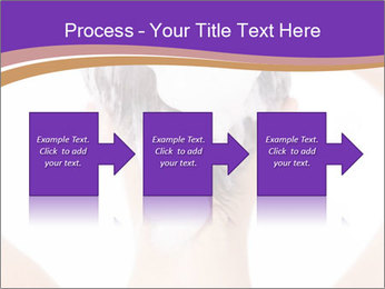 0000083855 PowerPoint Template - Slide 88