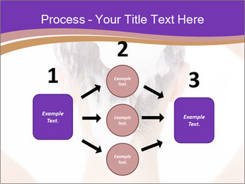 0000083855 PowerPoint Template - Slide 92