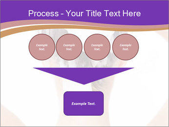 0000083855 PowerPoint Template - Slide 93