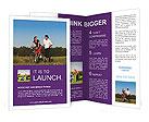 0000083856 Brochure Template